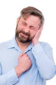 fatique auditive